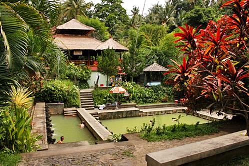 Bali_hot_springs