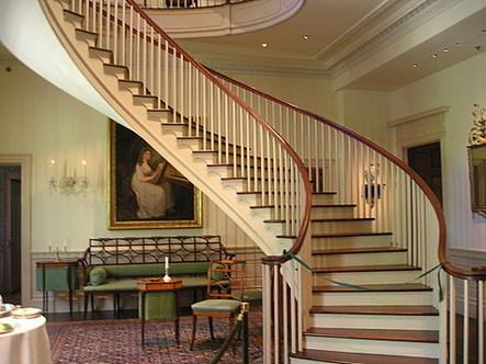 Winterthur_stairway_vmb