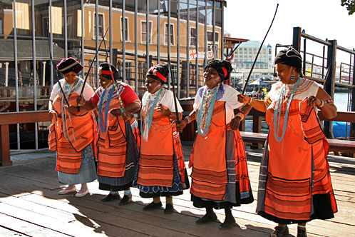 South_africa_cape_town_waterfront_music
