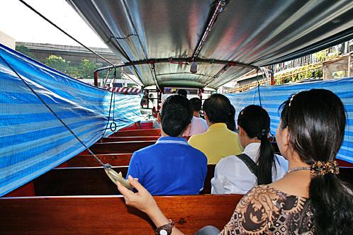 Thailand_bangkok_klong_taxi
