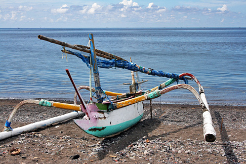 Bali_amed_fishing_boats