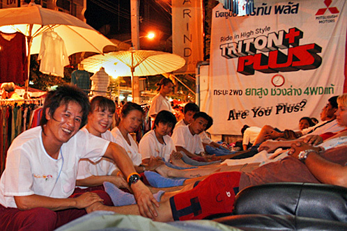 Thailand_chiang_mai_craft_fair_foot_massage