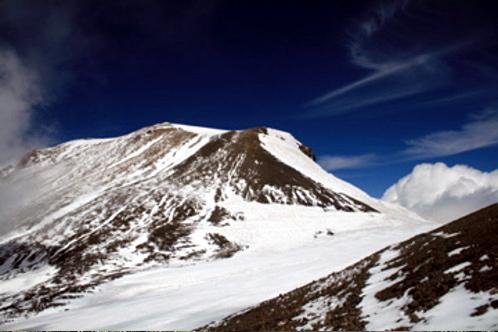 Mount-adams2
