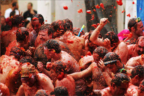 800px-tomatina