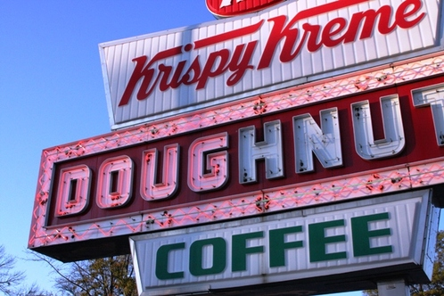Krispy_kreme