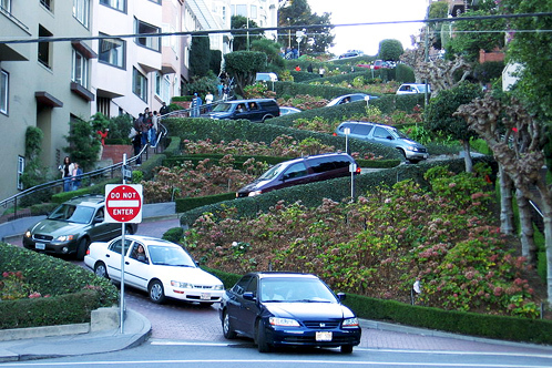 800px-lombardstreet