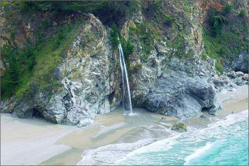 Big_sur_hike