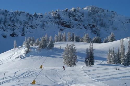Snow_basin
