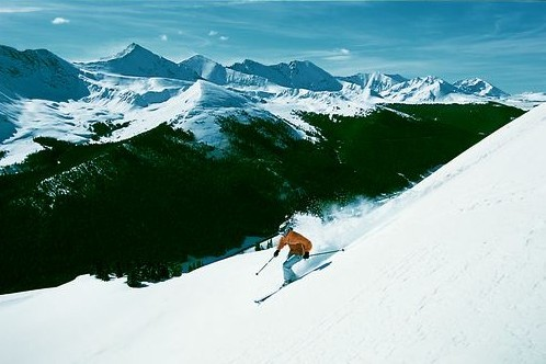 Copper_mountain