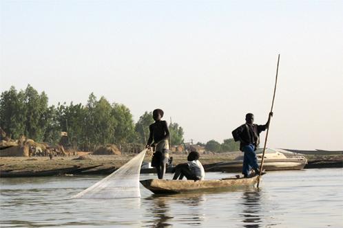 _niger-fishing