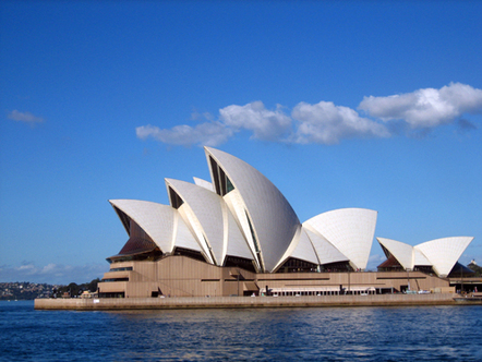 Operahouse