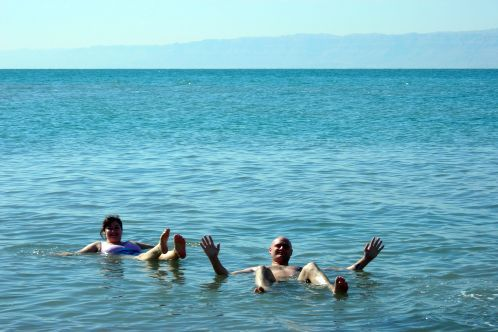 Trazzler_dead_sea_2