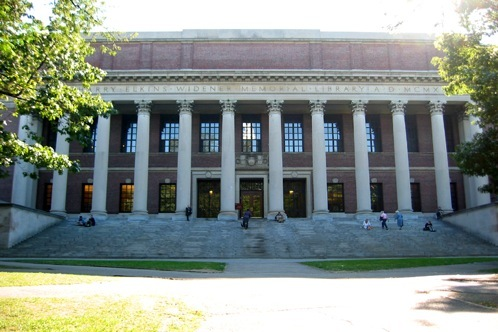 Harvard_--_widener_library_front_view_2