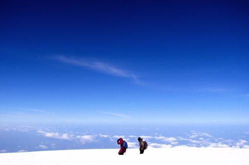 Js_kilimanjaro