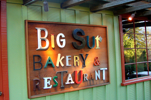 Big-sur-bakery