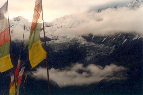 Annapurnabc3
