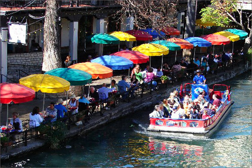 Barge-casa-rio