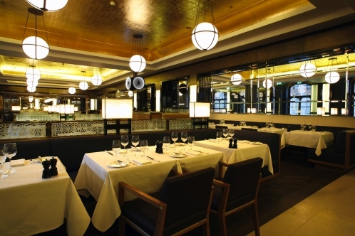 Restaurant_2x