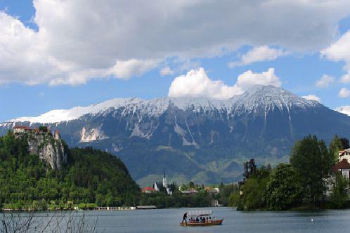 Bled_lake2