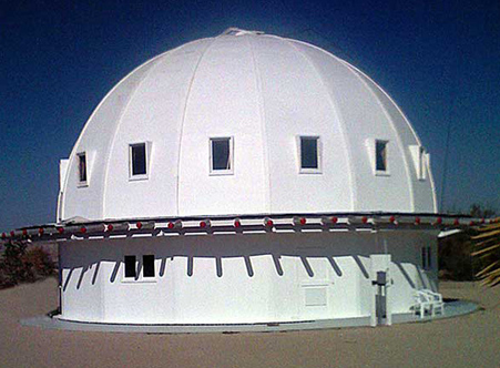 Trazzler_integratron