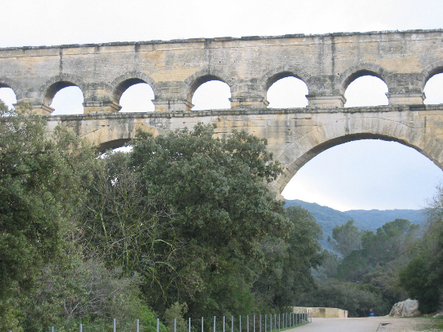 Pont_du_gard_copy