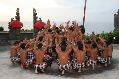 Kecak_dance