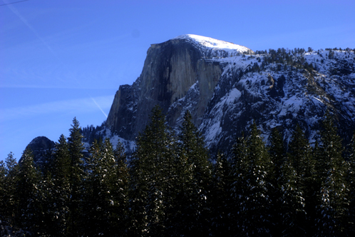 Winter_yosemite_sm