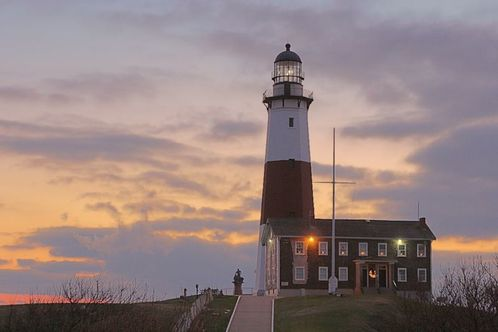 800px-montauk_point_lighthouse