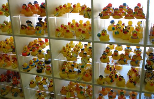 Trazzler_rubber-ducks-2
