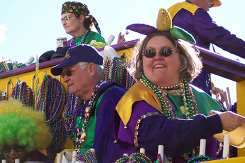 Mardi_gras