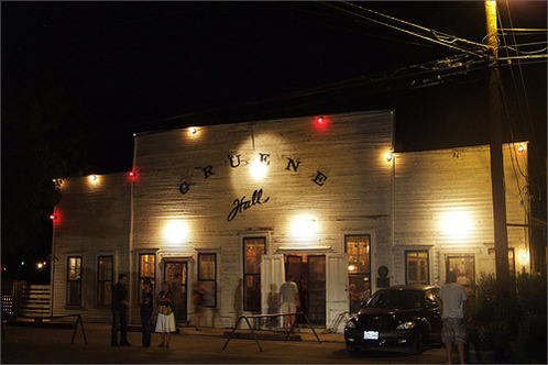 Gruene-1
