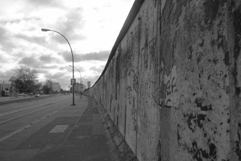 The_berlin_wall