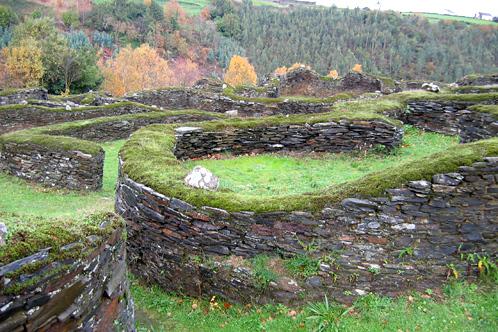 Asturias--west--castros-de-