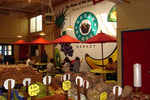 Essex_street_market