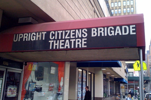 Upright_citizens_brigade_resize