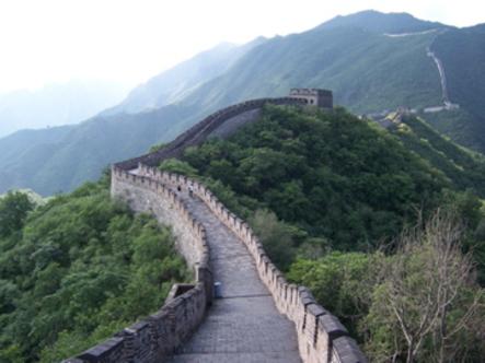 __the_great_wall_at_mutianya__100_0406