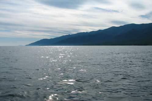 Baikal2005