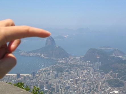 Rio_197small