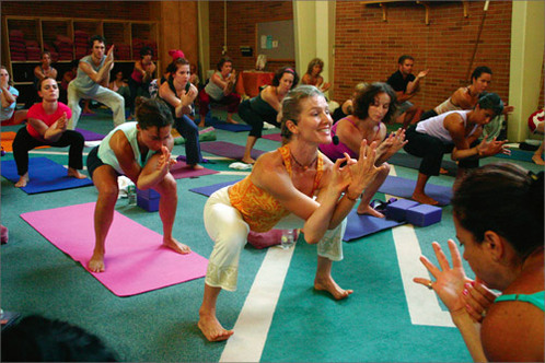Yoga-teaching4