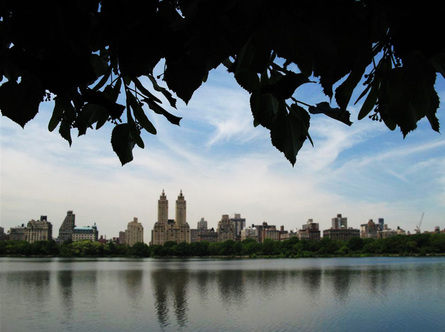 New_york_skyline_horizontal