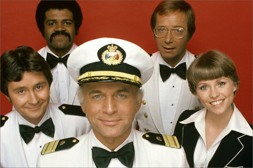 Loveboat_s1_still_pk_17389-0009
