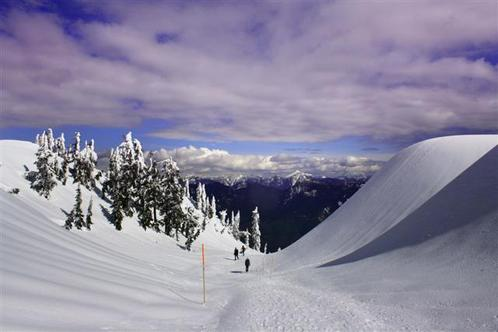 Mtseymour_4a__small_