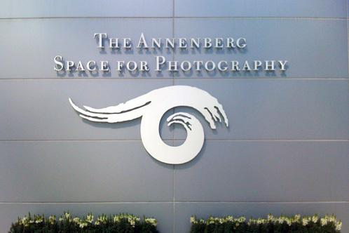 Annenberg_498x332