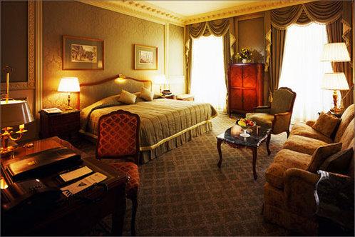 Room_exclusive_01