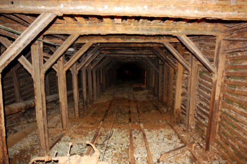 Empire_mine_028_1