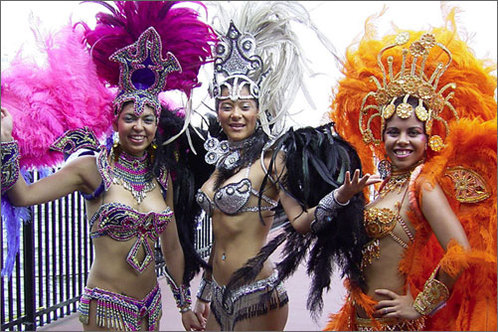 Miami_carnival