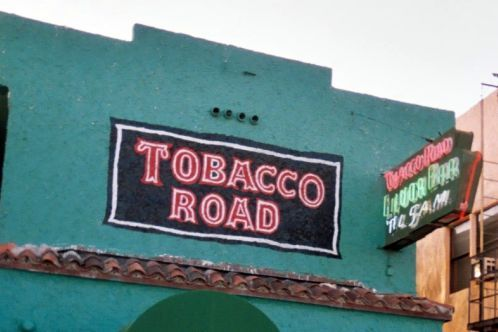 Tobacco_road_miami_cropped