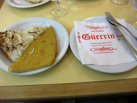 Guerrin