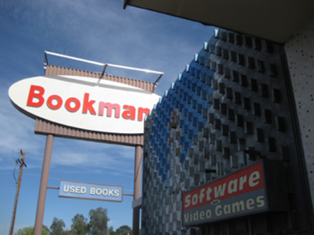 Bookmans_front