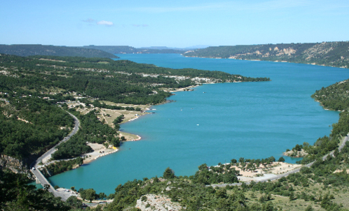 Le_lac_ste_croix1298_copy